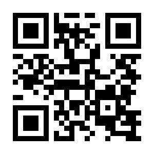 http://event.3188.la/568735870