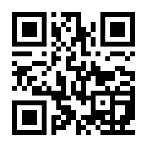 http://event.3188.la/570996188