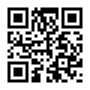 http://event.3188.la/571102558