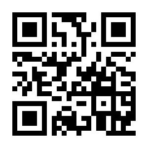 https://event.3188.la/571102558