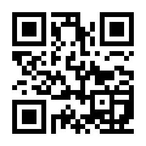 http://event.3188.la/574166260