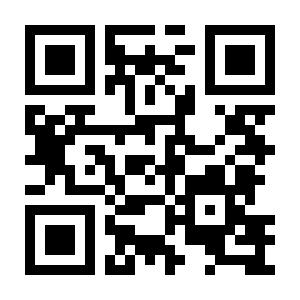 http://event.3188.la/577267779
