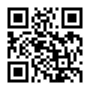 http://event.3188.la/578173835