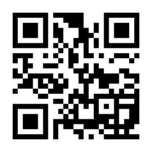 http://event.3188.la/584404975