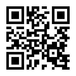 http://event.3188.la/591344584