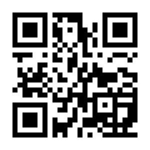 http://event.3188.la/600773093