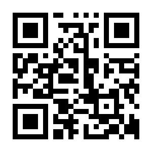 http://event.3188.la/611992130