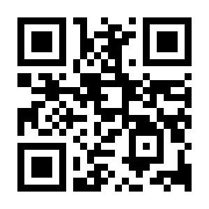 https://event.3188.la/613619336