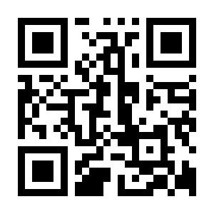 http://event.3188.la/614714831