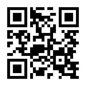 http://event.3188.la/615657912
