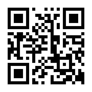 http://event.3188.la/617959798