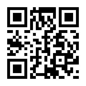http://event.3188.la/617978959