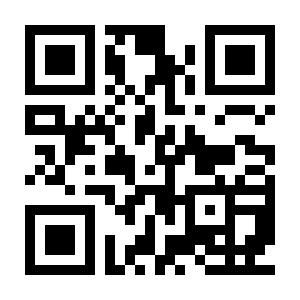 http://event.3188.la/619753173
