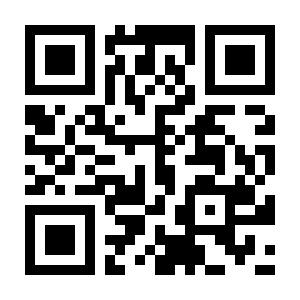 http://event.3188.la/622097039