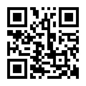 http://event.3188.la/622967056