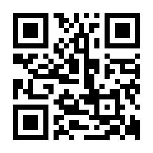 http://event.3188.la/626258867
