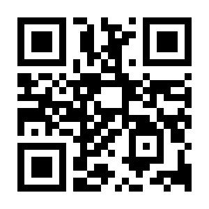 https://event.3188.la/626279440