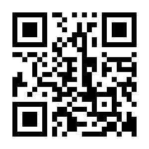 http://event.3188.la/628931455