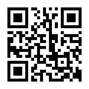 http://event.3188.la/635459405