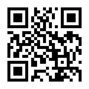 http://event.3188.la/635498296