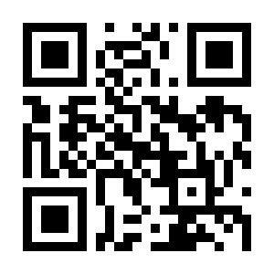http://event.3188.la/643080731