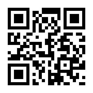 http://event.3188.la/643154874