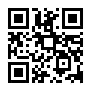 https://event.3188.la/647750142