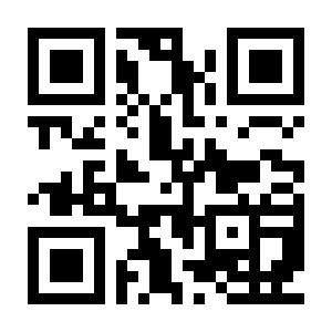 http://event.3188.la/647957865