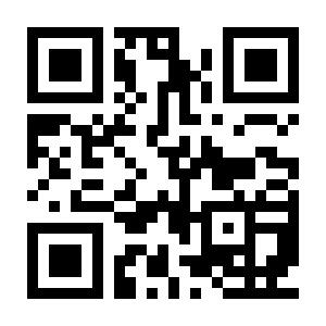 http://event.3188.la/649304763