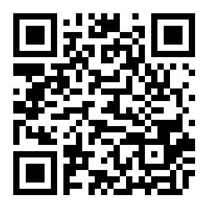 http://event.3188.la/652046489?c=simwe