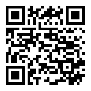 https://event.3188.la/652046489?c=ruihe
