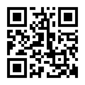 http://event.3188.la/654770220