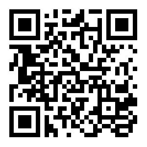 http://3188.la/event/template.aspx?eid=66544