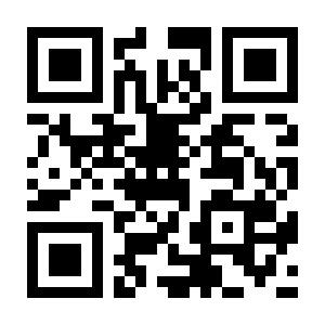 http://event.3188.la/66544
