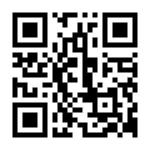 http://event.3188.la/73795605