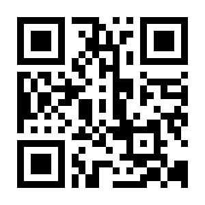 http://event.3188.la/78541
