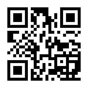 http://event.3188.la/808742356