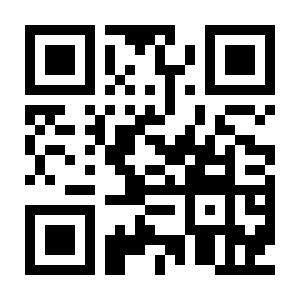 https://event.3188.la/808742356
