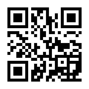 http://event.3188.la/812404884
