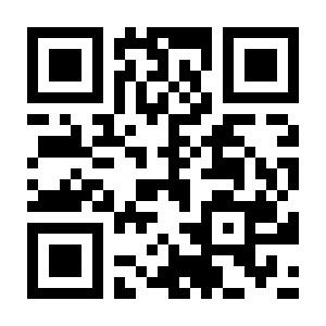 http://event.3188.la/816705489