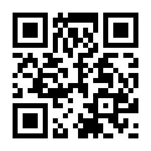 http://event.3188.la/820900178