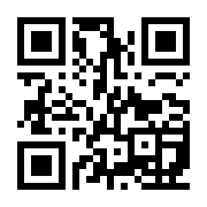 http://event.3188.la/823533547