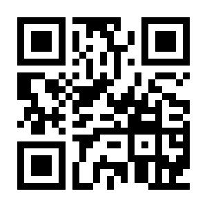 https://event.3188.la/823533547