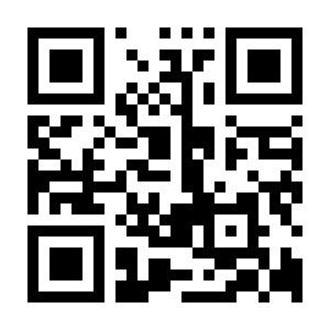 http://event.3188.la/828378719