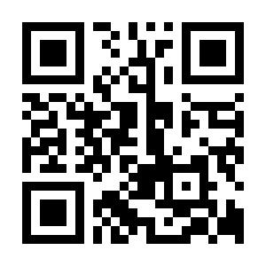 http://event.3188.la/832930145