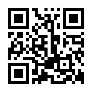 http://event.3188.la/838801492