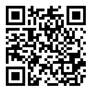 http://event.3188.la/838801492?c=epubit