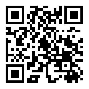https://event.3188.la/838801492?c=SDK