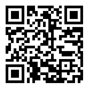https://event.3188.la/838801492?c=SegmentFault