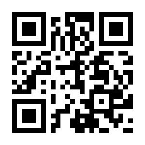 http://event.3188.la/844076785